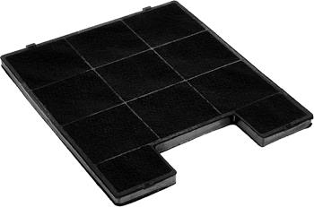 Угольный фильтр Kuppersberg KFP X (для TEXNO 60 TUBA X MOTUBA X) 1 шт.