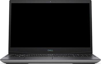 Ноутбук Dell G5 5500 (G515-0354) black