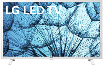 Фото - LED телевизор LG 32LM558BPLC телевизор 32 lg 32lm558bplc hd 1366x768 черный