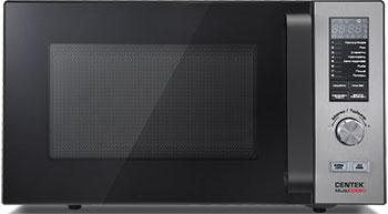 Фото - Микроволновая печь - СВЧ Centek CT-1588 микроволновая печь свч centek ct 1560 black
