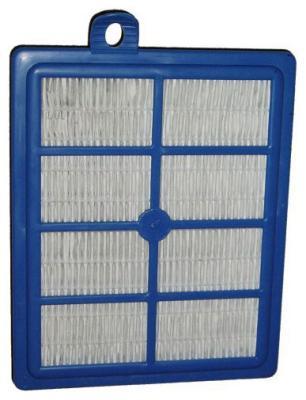Фильтр Electrolux EFH 12 W Hepa 12 Filter WA фото