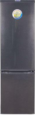 Двухкамерный холодильник DON R 295 G цена и фото