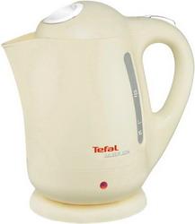 цена на Чайник электрический Tefal BF 9252 Silver Ion