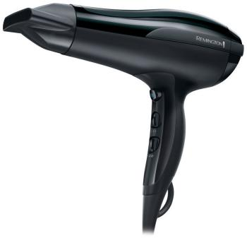 Фен Remington D 5210 Pro-Air 2200