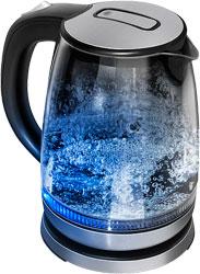 Чайник электрический Redmond RK-G 127