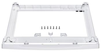 Соединительный элемент Bosch WTZ 11311 (00684998)