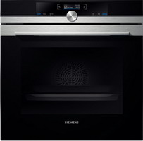 лучшая цена Встраиваемый электрический духовой шкаф Siemens HB 633 GB S1