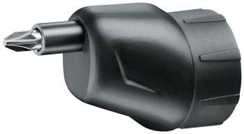 Эксцентриковая насадка Bosch 1600 A 001 YA цена