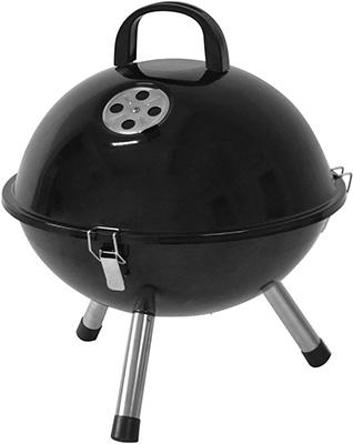 Барбекю-гриль GoGarden Picnic 36 50101 барбекю гриль gogarden grill master 48 50141