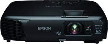 Проектор Epson EH-TW 570