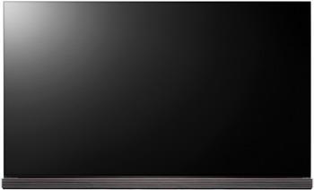 OLED телевизор LG 77 G7V ремень мужской askent цвет черный rm 6 lg размер 125