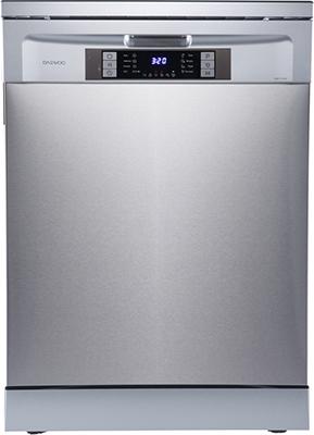 лучшая цена Посудомоечная машина Daewoo DDW-M 1211 S