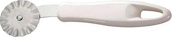 Нож для теста Tescoma PRESTO 420150 игла кулинарная tescoma presto 420582