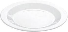 Тарелка Tescoma 20 sm 386320 цены онлайн