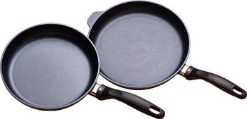 Набор посуды Swiss Diamond XD SET 602 Classic набор посуды swiss diamond xd set606 6 шт