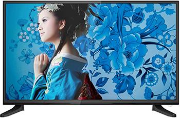 Фото - LED телевизор Erisson 32 LES 85 T2 j l alibert precis historique sur les eaux minerales les plus usitees en medecine