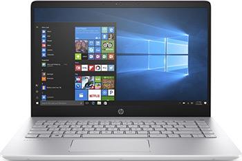 все цены на Ноутбук HP Pavilion 14-bf 011 ur <2CV 38 EA> i7-7500 U (Orchid pink) онлайн