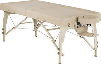 Массажный стол US Medica 69 Bora-Bora недорого