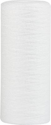 Фото - Сменный модуль для систем фильтрации воды Гейзер PPY 5-10 BB (28050) картридж гейзер ppy 5 10bb 1шт