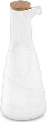 Бутылочка для уксуса Berghoff Hotel 1690230 недорого