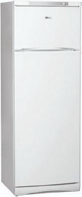 цена на Двухкамерный холодильник Стинол STT 167