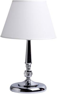 цена на Светильник настольный MW-light Аврора 371030601