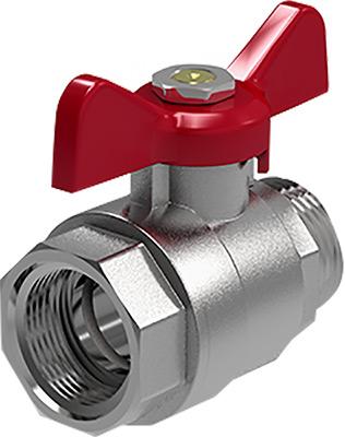 Аксессуар для климатической техники Royal Thermo НС-1007840 аксессуары для климатической техники bork ионный фильтр h701 ns