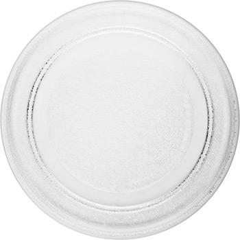 Тарелка для СВЧ LG ONKRON 3390 W1A 035 A