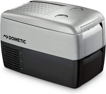 Автомобильный холодильник Dometic CDF-36 CoolFreeze цена
