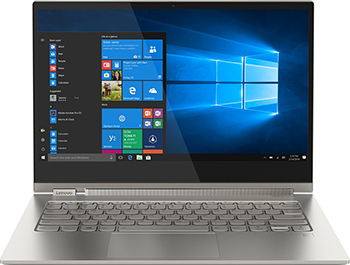 Ноутбук Lenovo YOGA C 930-13 IKB (81 C 4002 ARU) timo maran aru saamise vägi kalevi kulli mõtteid