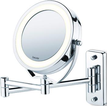 Зеркало компактное двустороннее Beurer BS 59