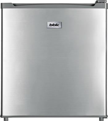 Минихолодильник BBK