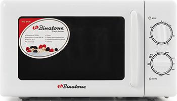 Микроволновая печь - СВЧ Binatone FMO 20G40