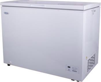 Морозильный ларь Renova FC-310S renova fc 255