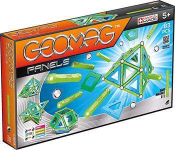 Конструктор Geomag (Panels 83 дет.) 462
