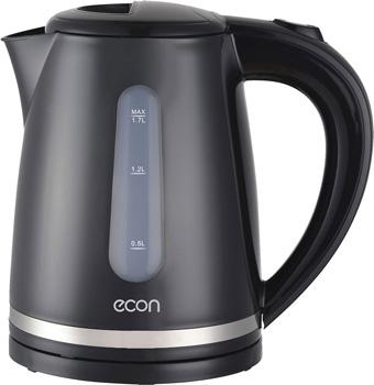 Чайник электрический Econ