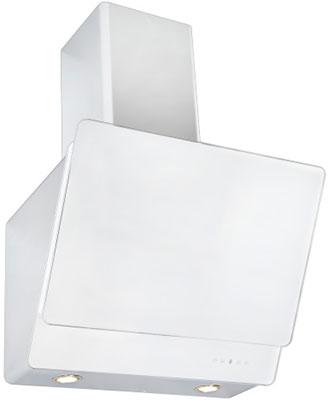 Вытяжка ELIKOR HGA6874WW КВ I Э-1000-60-39 белый/белый 926350