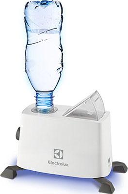 Увлажнитель воздуха ультразвуковой Electrolux EHU-4015 Travel