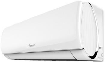 Сплит-система AIRWELL AW-HDD009-N11/AW-YHDD009-H11 цена 2017