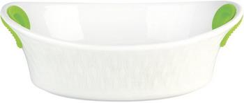 Форма для выпечки KORALL S0022 форма для запекания 22 см фарфор