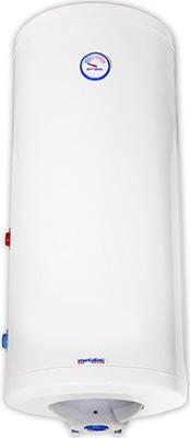 Водонагреватель накопительный Metalac HEATLEADER MB INOX 120 PKL R (левое подключение) биметаллический радиатор rifar рифар b 500 нп 10 сек лев кол во секций 10 мощность вт 2040 подключение левое