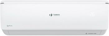 Сплит-система Timberk, T-AC18-S27 Ventum, Китай  - купить со скидкой
