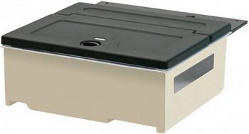 Автомобильный холодильник INDEL B TB 28 AM BIG