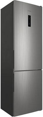 Двухкамерный холодильник Indesit ITR 5180 X