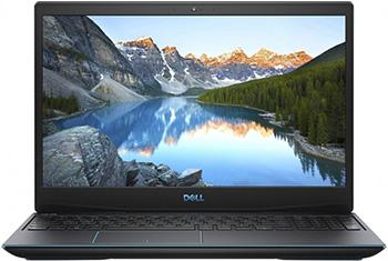 Ноутбук Dell G3 3500 (G315-6644) black