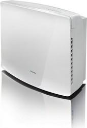 Воздухоочиститель Ballu AP-410 White цена