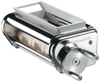 Насадка для равиоли, ручной привод KitchenAid KRAV