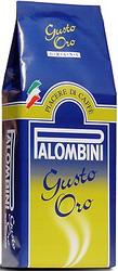 Кофе зерновой Palombini Gusto Oro (1kg) цена