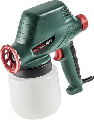 Распылитель краски Hammer PRZ 110 146-011