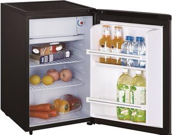 Однокамерный холодильник Kraft BR 75 I kraft br 75 i